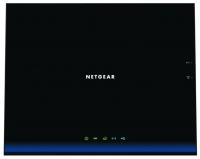 ADSL роутер Netgear D6200-100PES