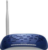 Беспроводной роутер TP-Link TD-W8950N