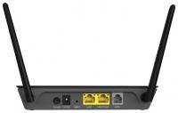 ADSL роутер Netgear D1500-100PES