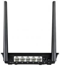 Беспроводной роутер ASUS RT-N11P