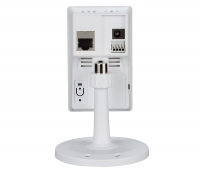 IP-камера D-LINK DCS-2130
