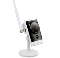 IP-камера D-LINK DCS-2332L
