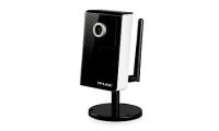 IP-камера TP-LINK TL-SC3130G