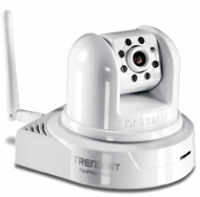 IP-камера TRENDNET TV-IP422WN