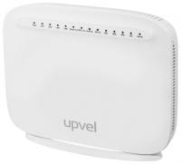 ADSL роутер Upvel UR-835VCU