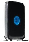 Беспроводной роутер Netgear WNDR3400-100PES