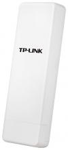 Беспроводной роутер TP-Link TL-WA7510N