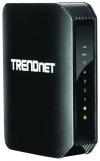 Беспроводной роутер TRENDnet TEW-752DRU