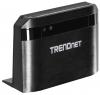 Беспроводной роутер TRENDnet TEW-810DR