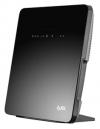 4G роутер ZyXEL Keenetic LTE