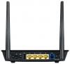 ADSL роутер ASUS DSL-N14U