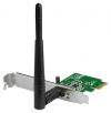 Сетевой адаптер WiFi ASUS PCI-N10 PCI