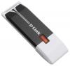 Сетевой адаптер WiFi D-LINK DWA-140 USB