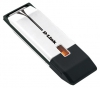 Сетевой адаптер WiFi D-LINK DWA-160 USB