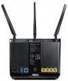 Беспроводной роутер ASUS RT-AC68U