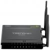 Беспроводной роутер TRENDNET TEW-692GR