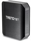 Беспроводной роутер TRENDNET TEW-812DRU