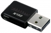 Сетевой адаптер WiFi TRENDNET TEW-648UB USB