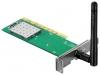 Сетевой адаптер WiFi TRENDNET TEW-703PI PCI