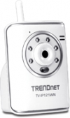 IP-камера TRENDNET TV-IP121WN