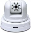 IP-камера TRENDNET TV-IP422