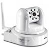 IP-камера TRENDNET TV-IP422WN