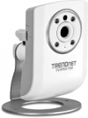 IP-камера TRENDNET TV-IP551WI