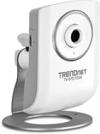 IP-камера TRENDNET TV-IP572W