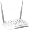 ADSL роутер TP-Link TD-W8961N