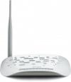 ADSL роутер TP-Link TD-W8951ND